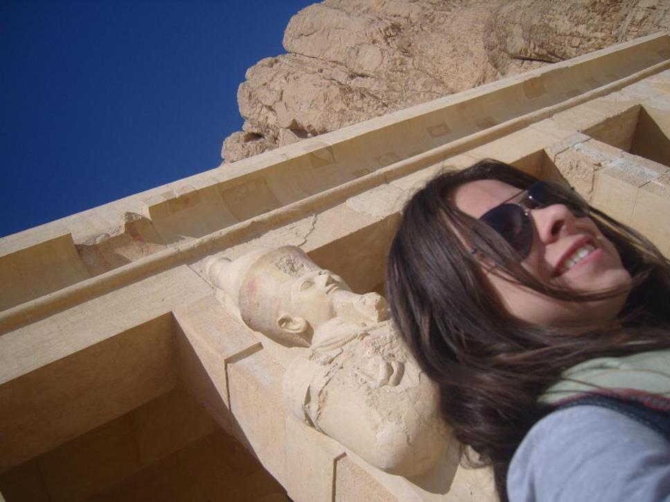 Egito4