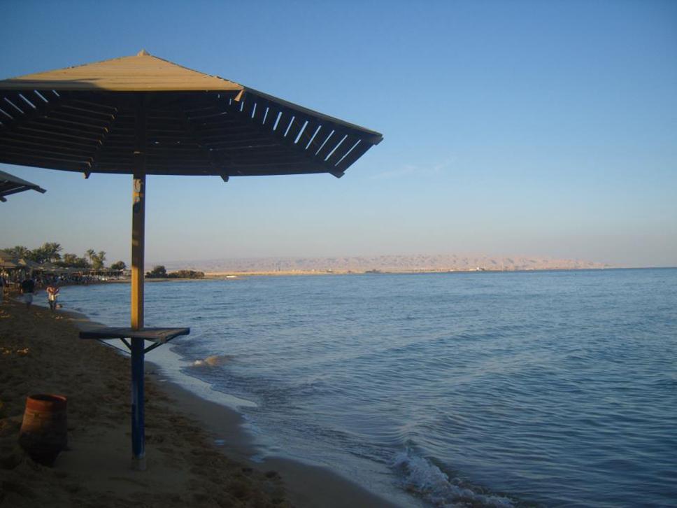Egito5