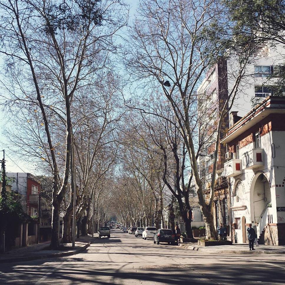 Uruguai5