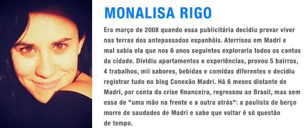 ass_monalisa