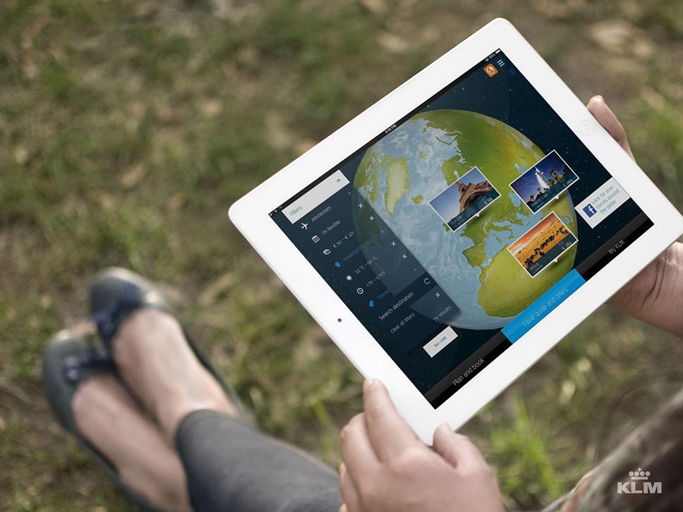 iPadKLM1