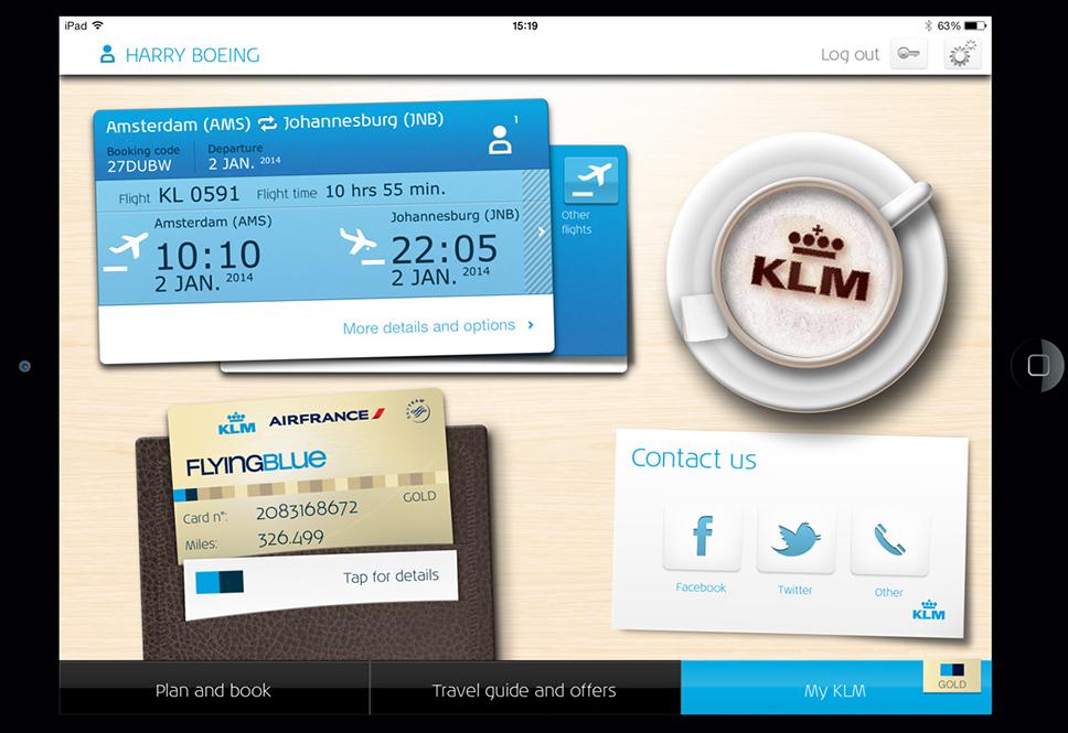 iPadKLM3