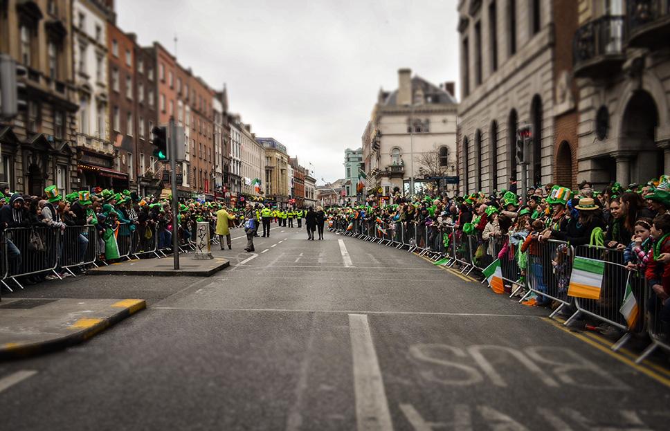 Irlanda5