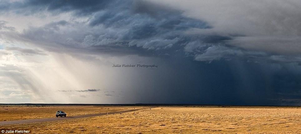 Julie Fletcher18