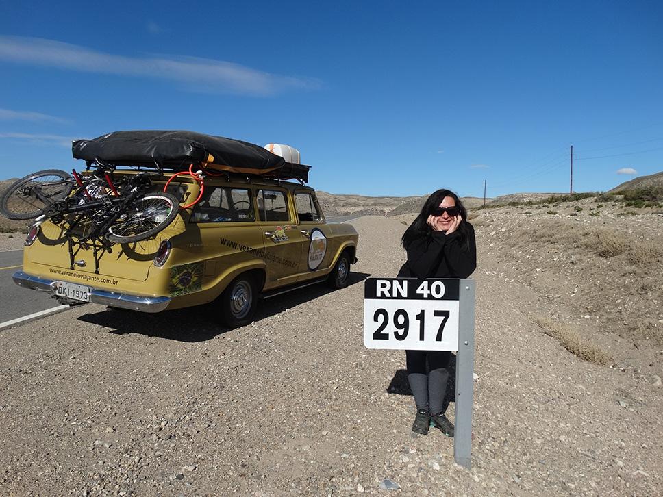 Ruta401
