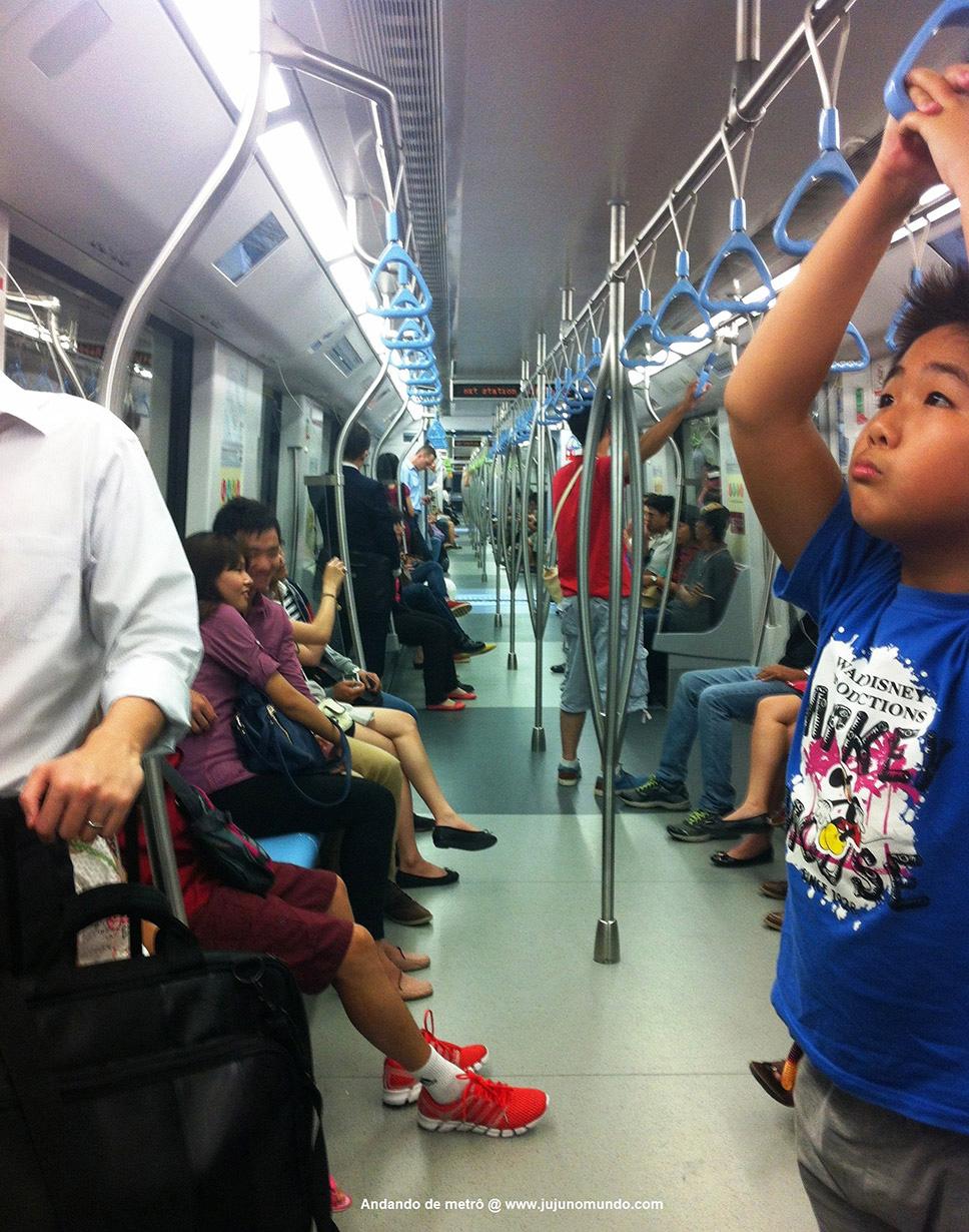 SingapuraExtra