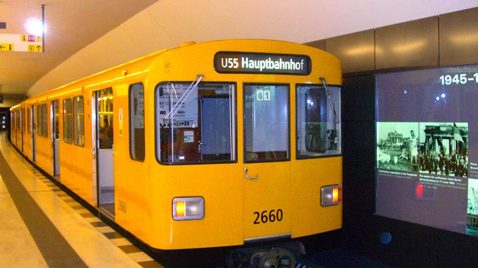 metro-berlim---Barbara-Poplade-Schmalz©