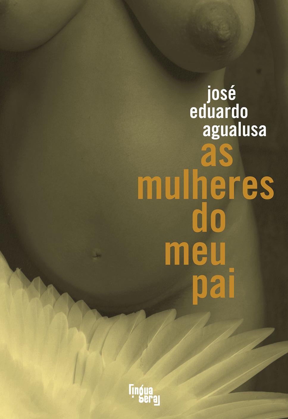 Agualusa1