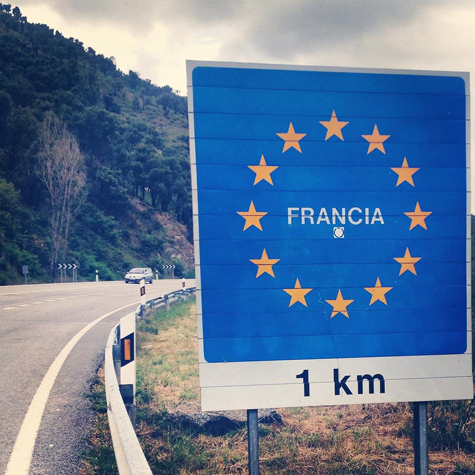 Eurofixie9