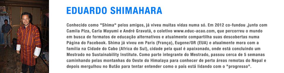 ass-shima