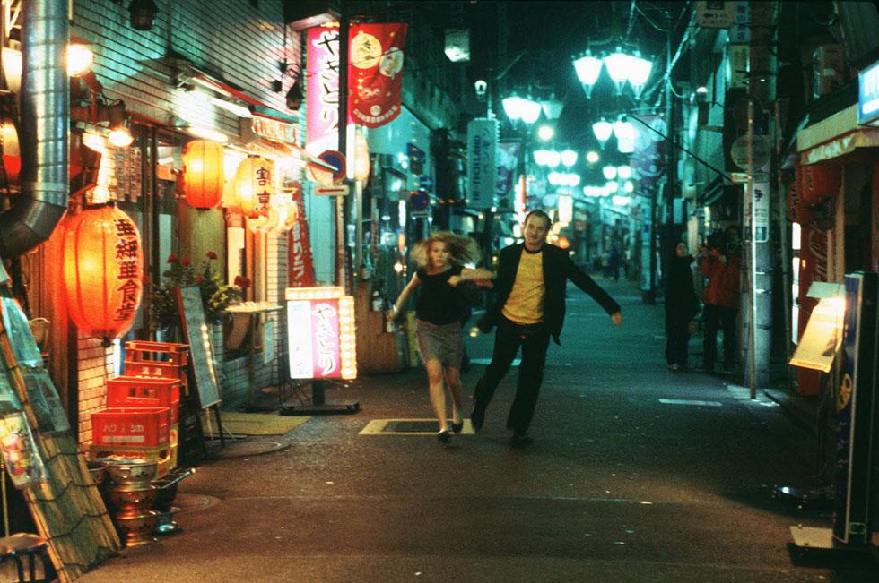 lost-in-translation-running-through-tokyo