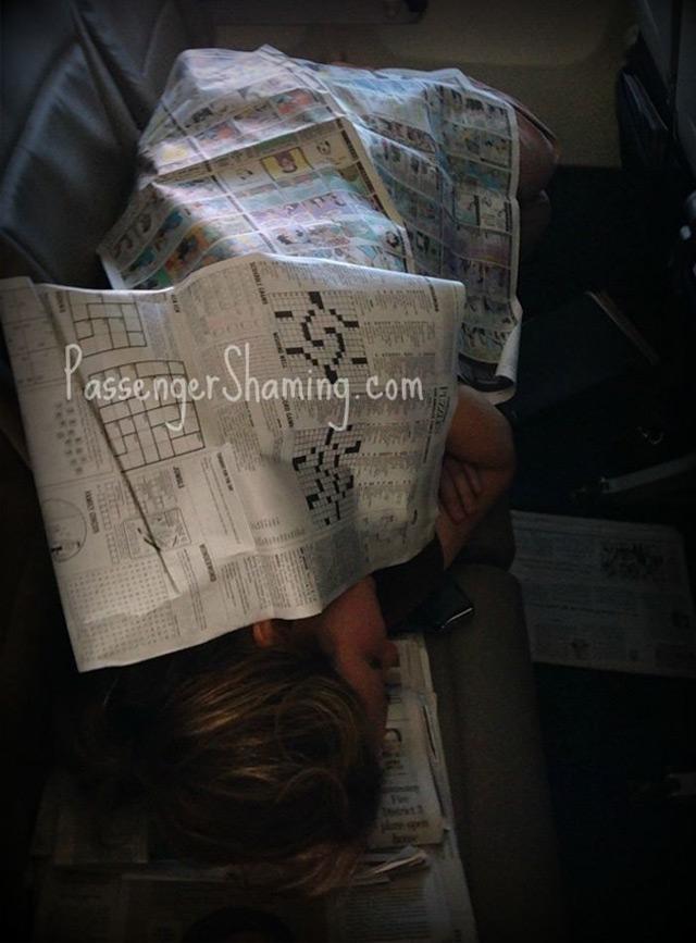 passengershaming4
