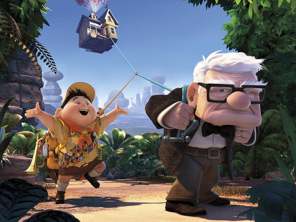 pixars_up_movie_2009-normal