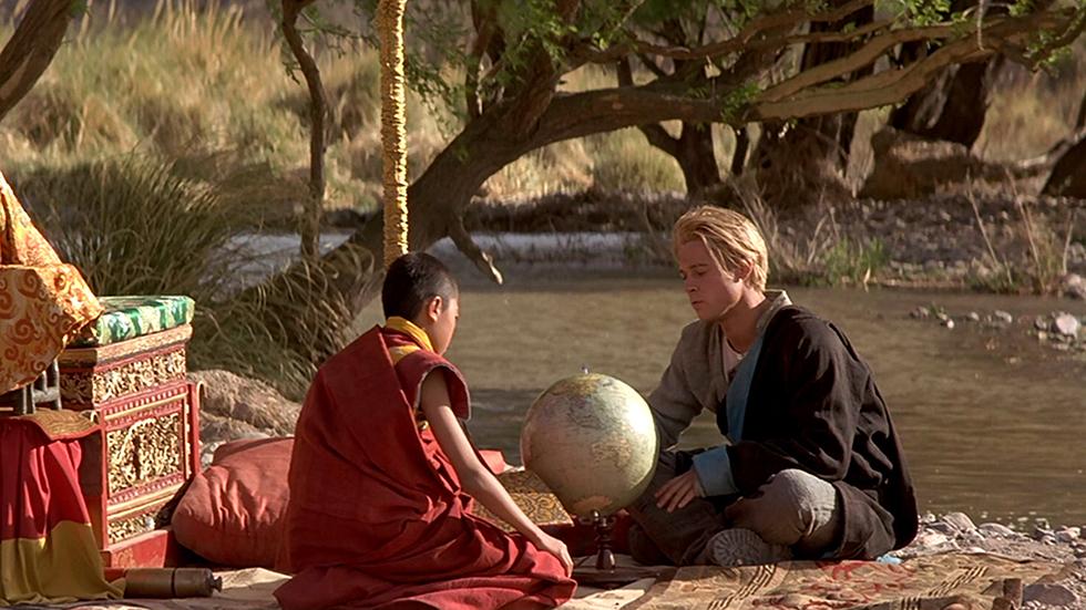 seven-years-in-tibet-115760l