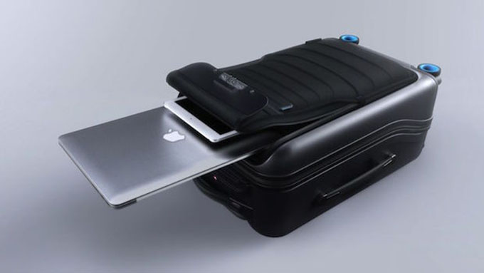 BlueSmart_luggage05