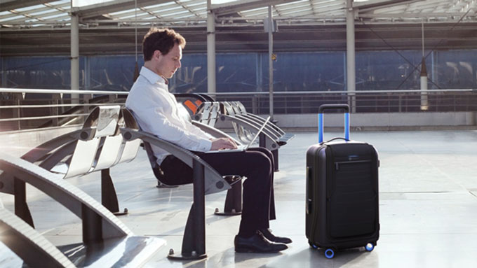 BlueSmart_luggagelast