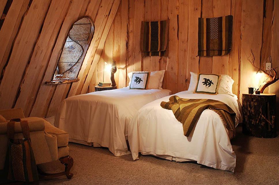 La-Montana-magica-Lodge4