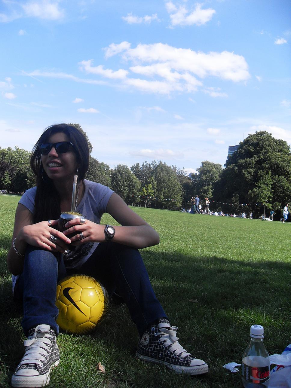 Londres5