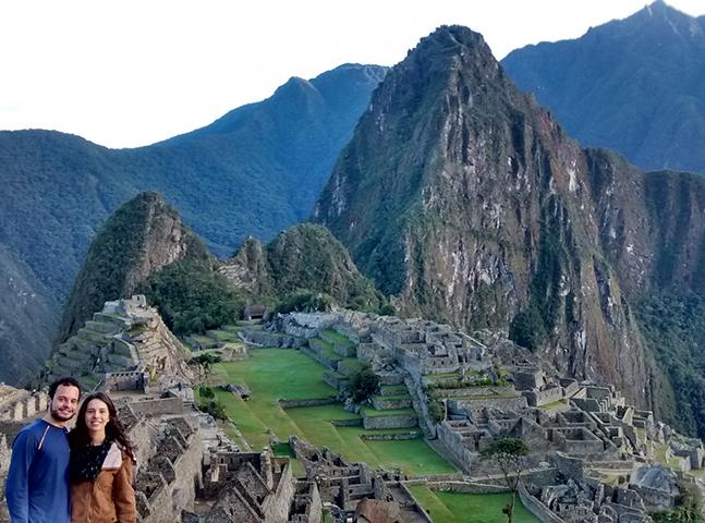 10 coisas que você precisa saber antes de ir para Machu Picchu