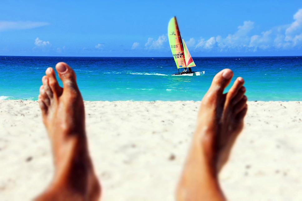 Praia-de-Cayo-Santa-Maria---Cuba