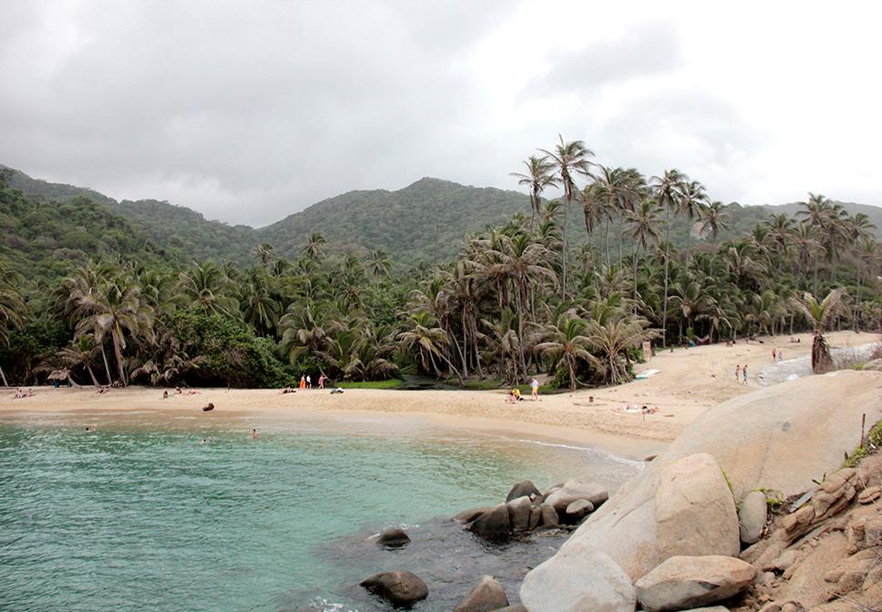 PraiaSanJuanDel-Guia