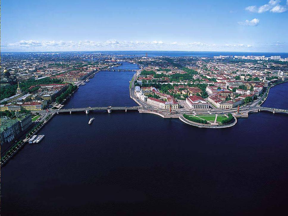 Vasilievsky_Island