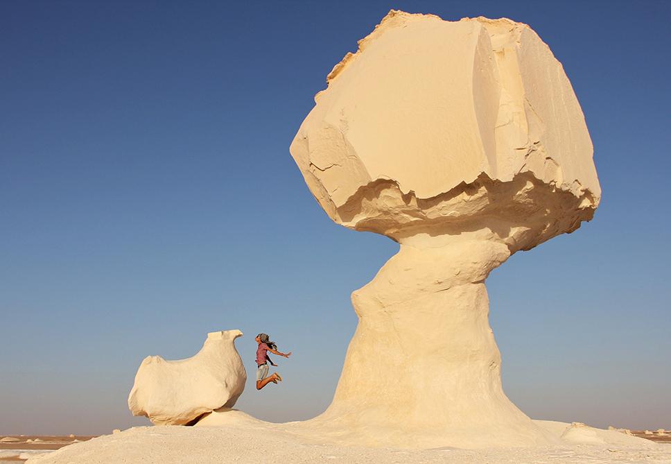White-Desert---Egito