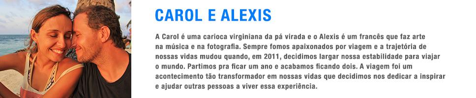 ass-carolalexis