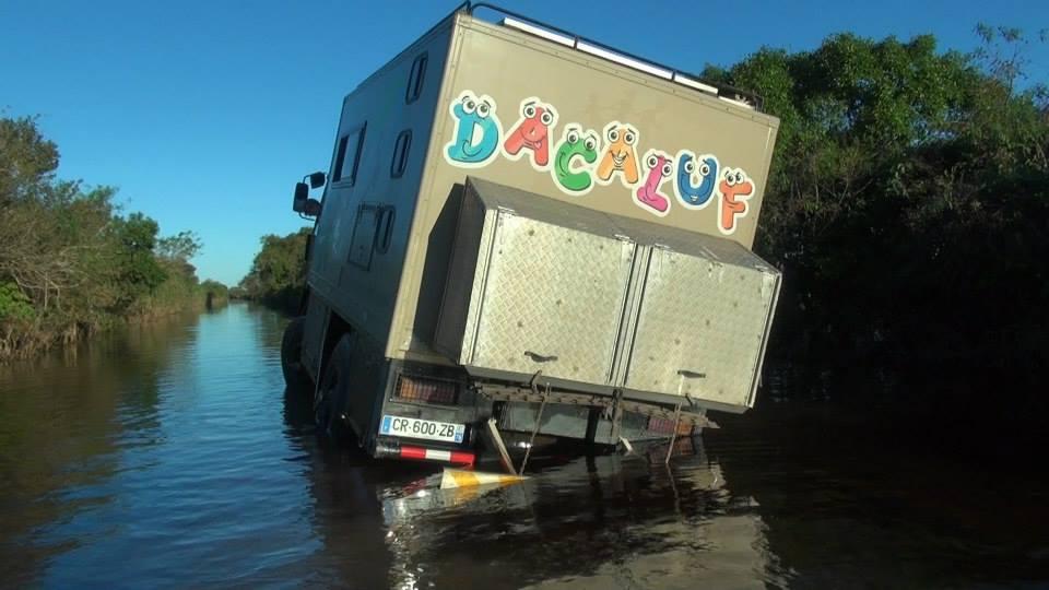 dacaluf-brasil