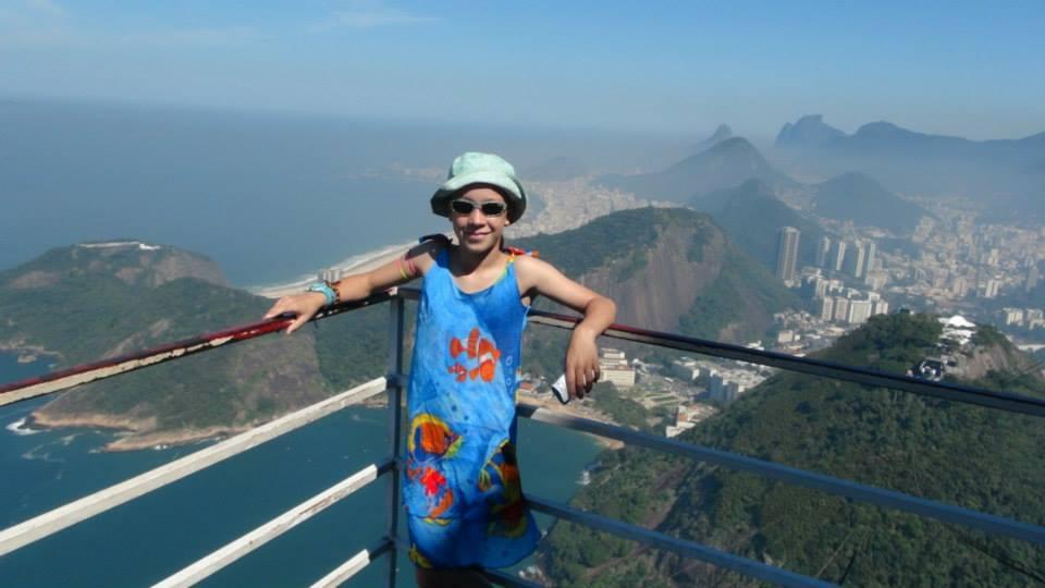 dacaluf-brasil2