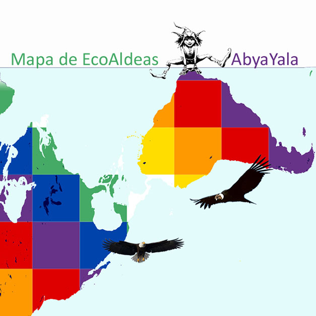 mapaecovilas3