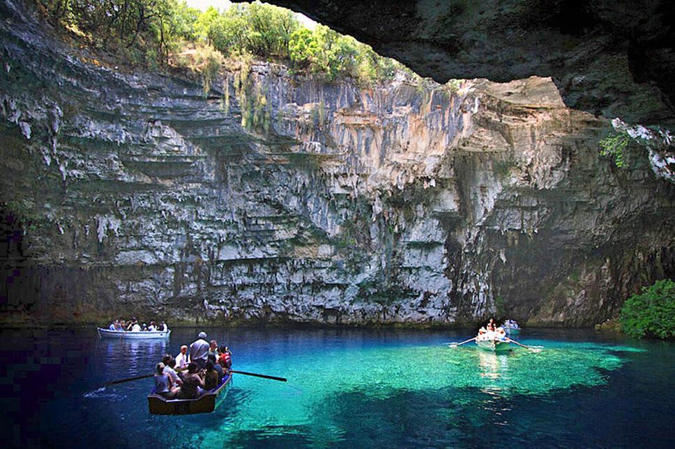 00-orthosphere-07-09-12-melissani-cave-greece