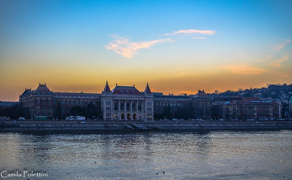 Budapest_BME8