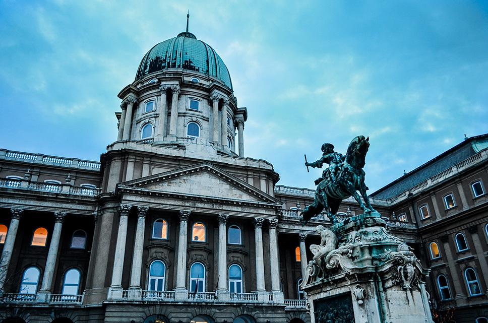 Budapest_BudaCastle11