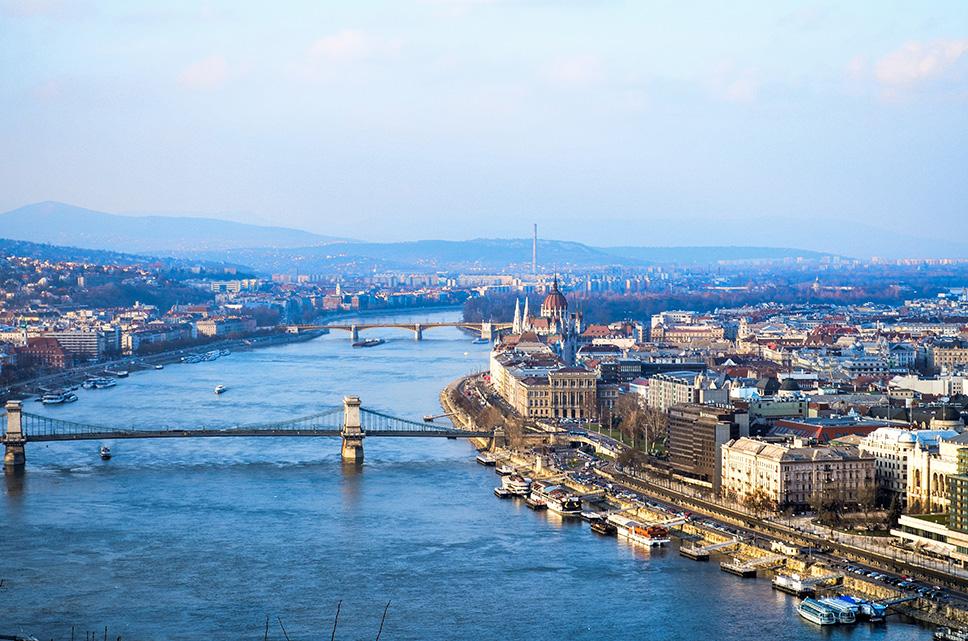 Budapest_Danube6