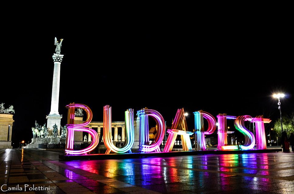 Budapest_HeroesSquare10