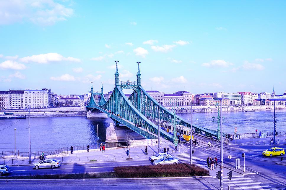 Budapest_LibertyBridge9