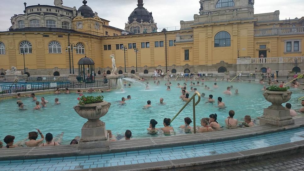 Budapest_Termais4