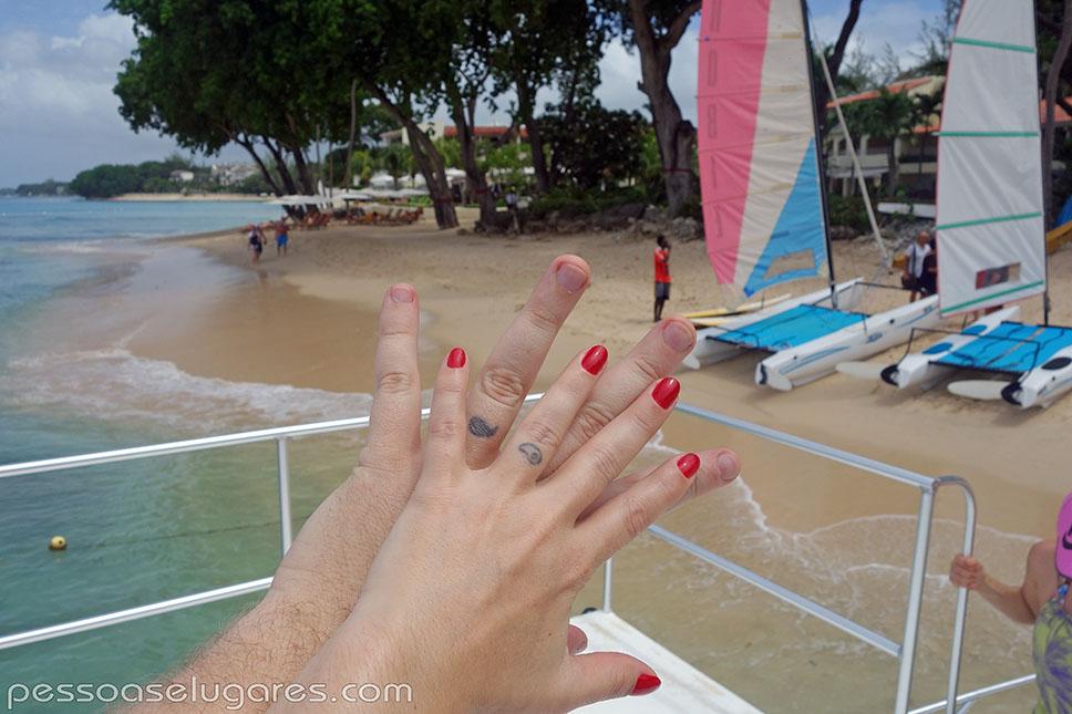 Paynes Bay Beach - Barbados pessoaselugares.com
