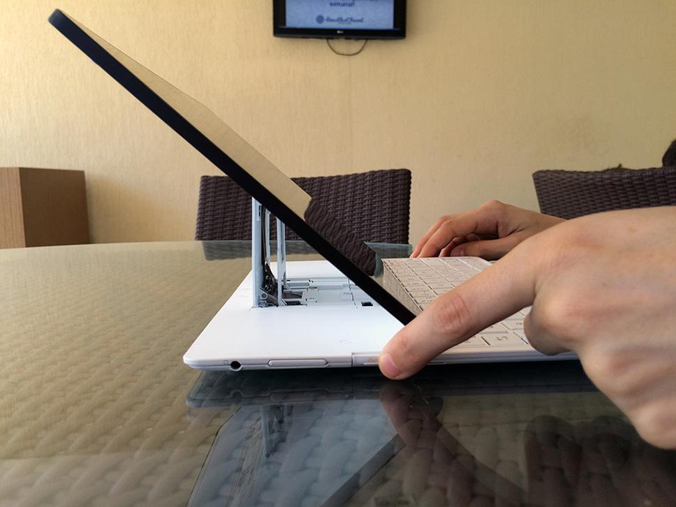 SlidePad10