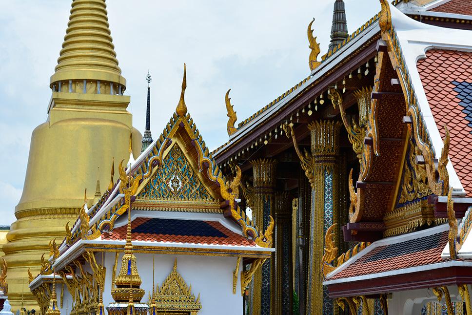 Tailandia3
