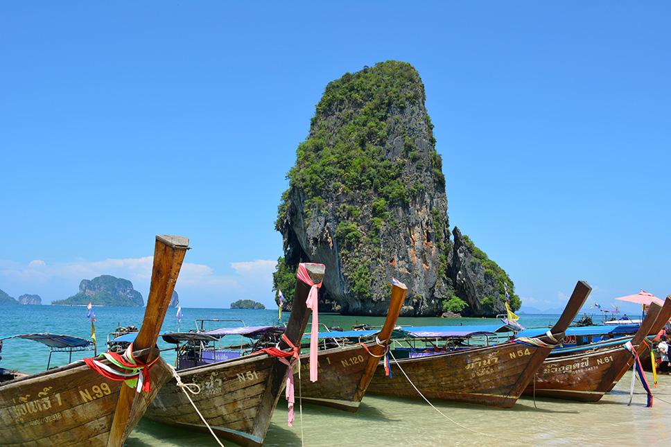 Tailandia4