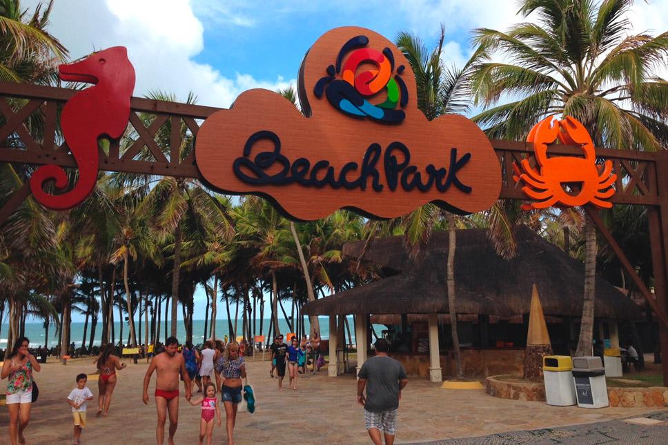 beachpark1