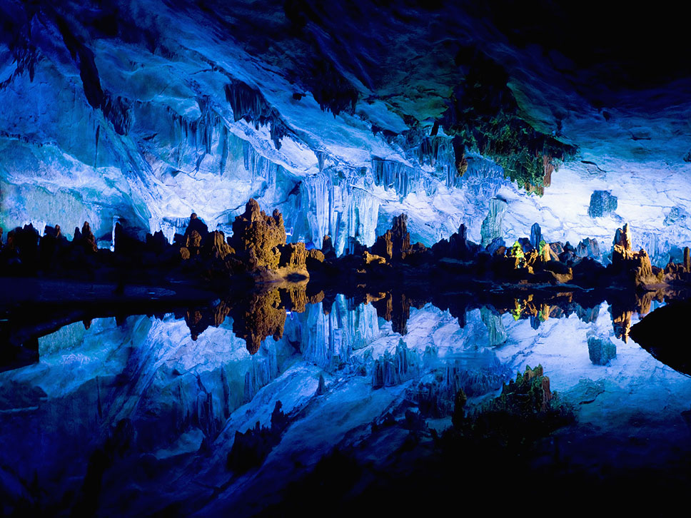 beautiful_lakes_15