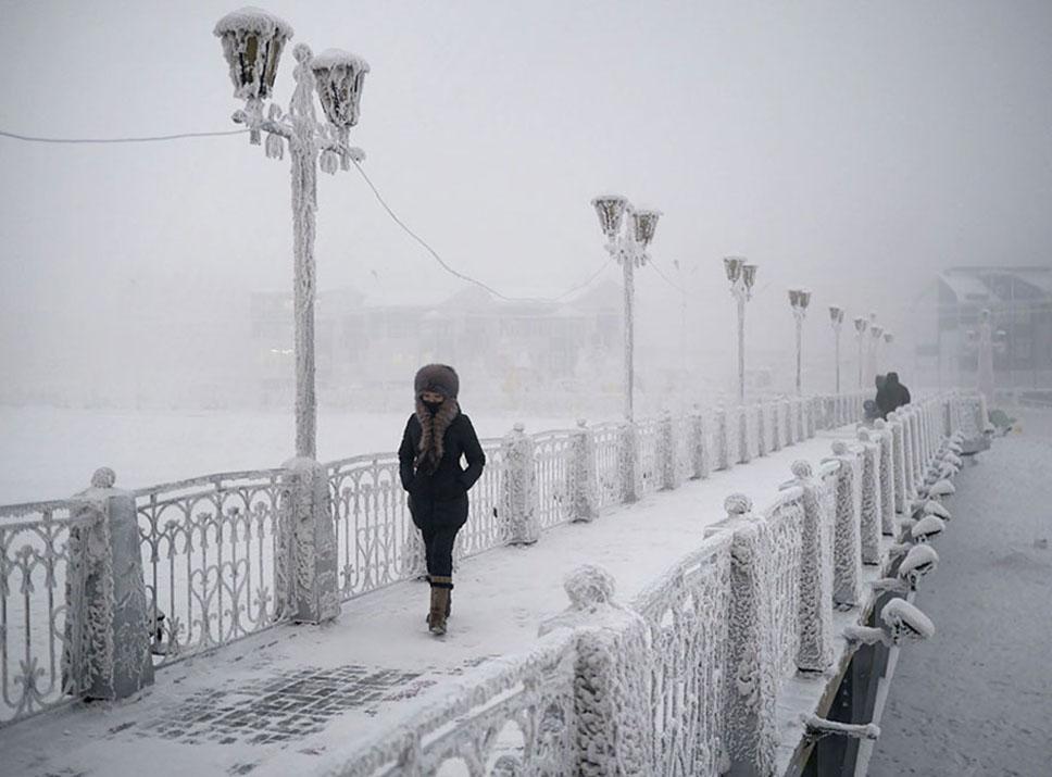 coldest-village-oymyakon-russia-amos-chaple-21