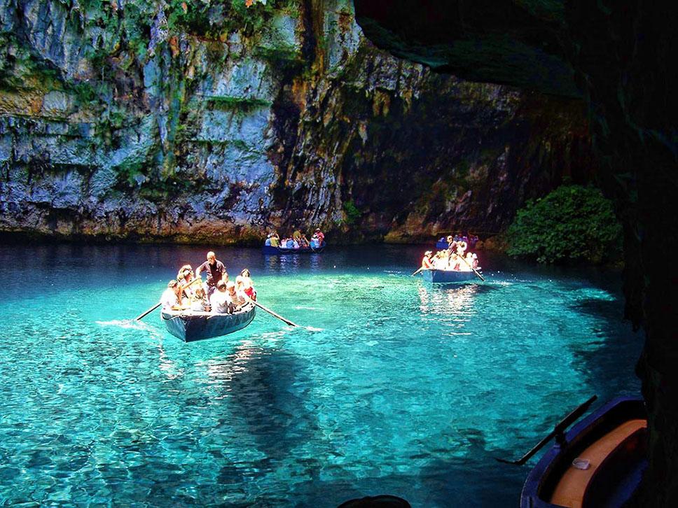melissani-cave-lake-greece