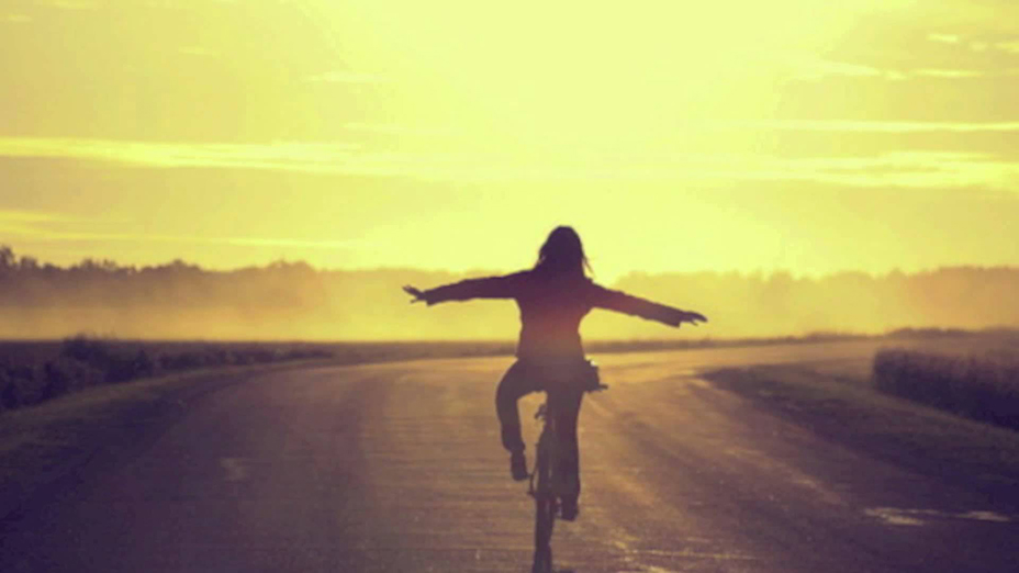 40 Frases Inspiradoras Para Quem Quer Largar O Emprego E Abrir Seu