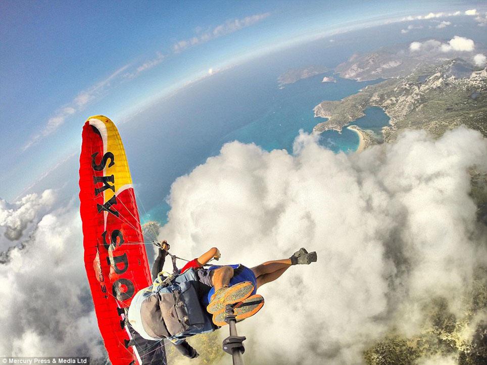 paragliding10