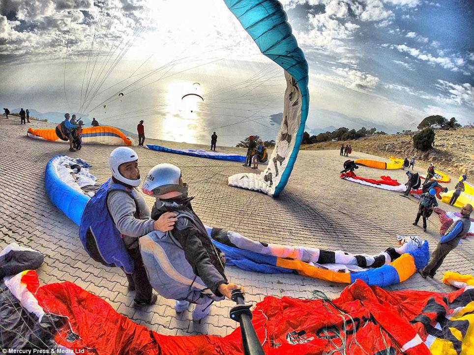 paragliding11