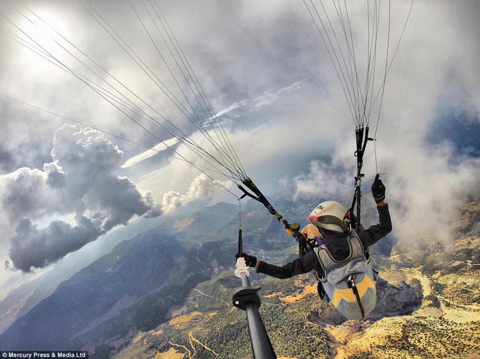 paragliding14